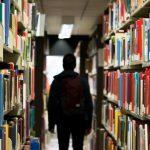 どこに行こうか迷うほど、使える図書館を増やす方法